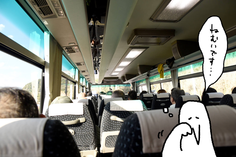 浜松をドライブ!car trip 浜松 伊勢神宮