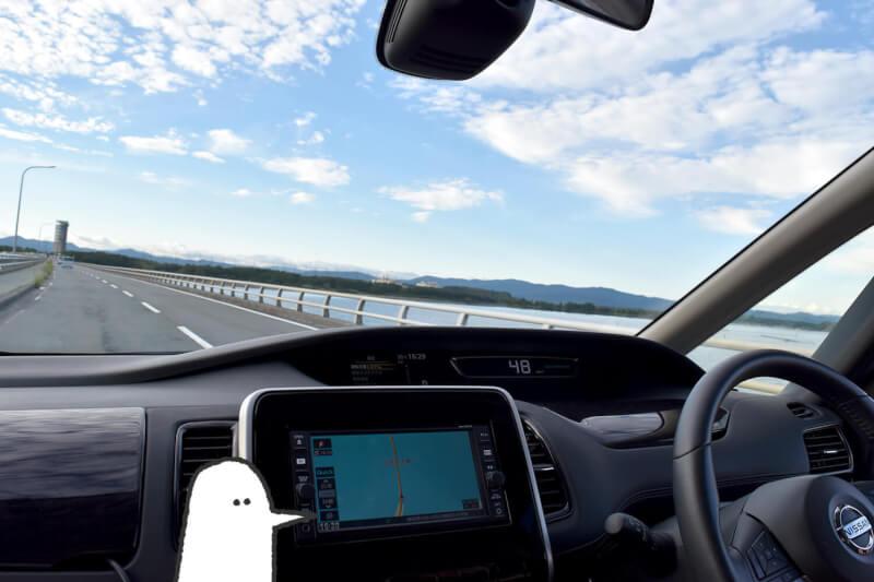 浜松をドライブ!car trip 浜松 記念すべき第100回目