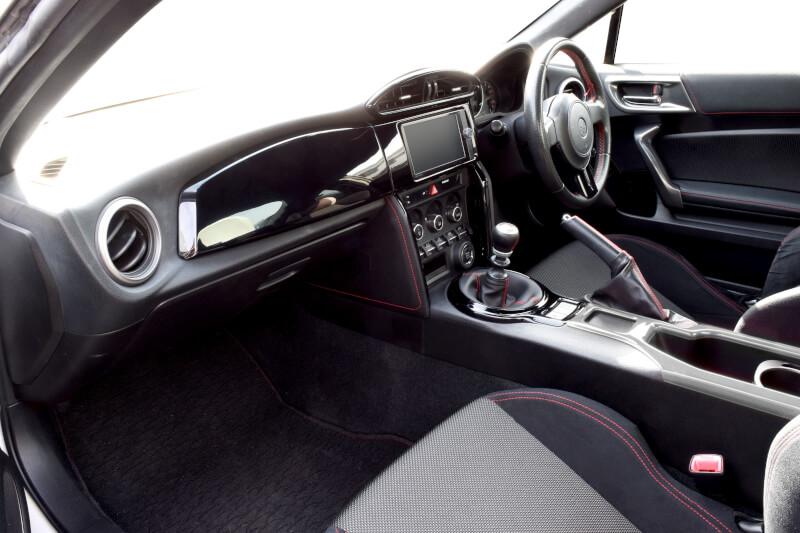 トヨタ・レクサス・日産・三菱のスマートキーカバーに新設定&追加設定が登場!