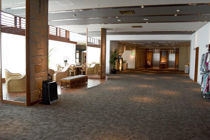 浜松をドライブ!car trip 浜松 浜名湖 ホテル・旅館への旅