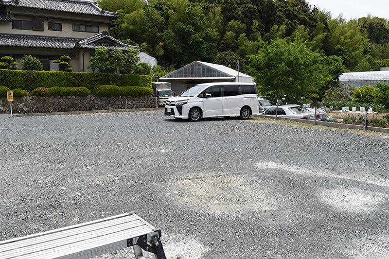 浜松をドライブ!car trip イオンモール浜松志都呂