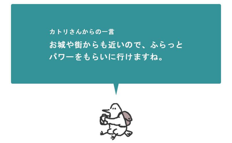 浜松をドライブ!car trip 五社神社 諏訪神社