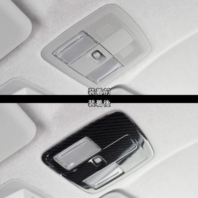 トヨタ ライズに新商品が登場しました。