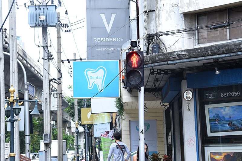 浜松をドライブ!car trip 浜松 タイ 交通事情 トゥクトゥク バイク 渋滞 バンコクへのドライブ旅