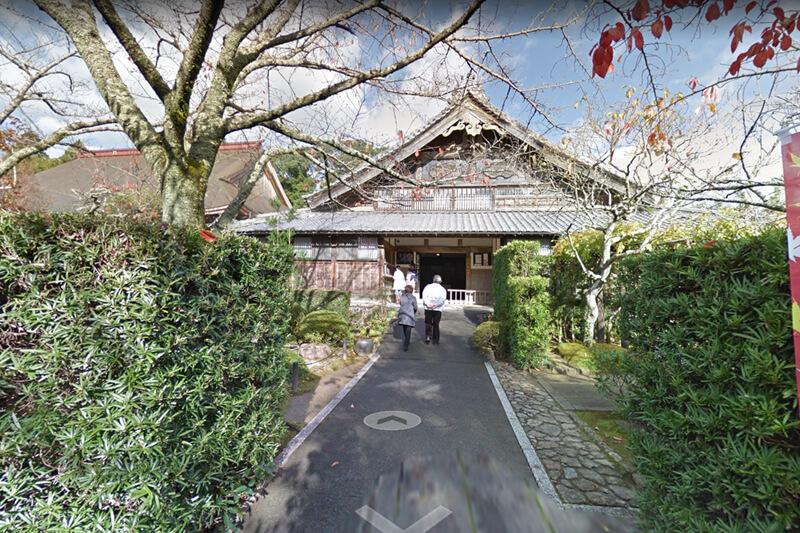 浜松をドライブ!別冊 car trip 浜松 観光 ドライブ旅 カトリさんと行くGooglemapストリートビュー地球旅行