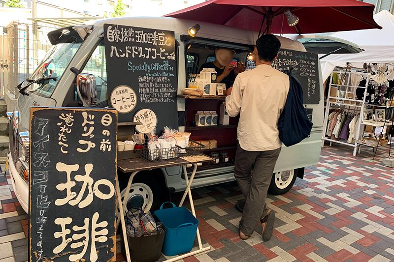浜松をドライブ!car trip 浜松 サザンクロス ほしの市への旅