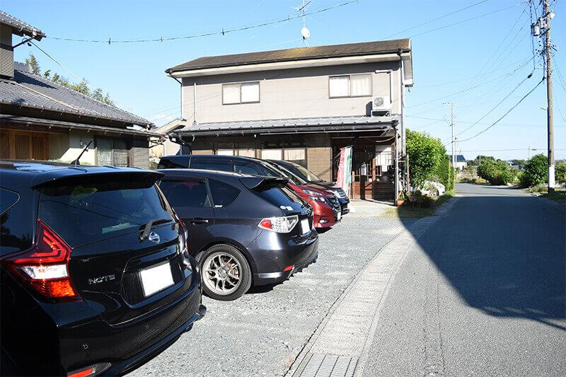 浜松をドライブ!car trip 浜松 浜北 なかやす牧場 おっぱいアイス ジェラート