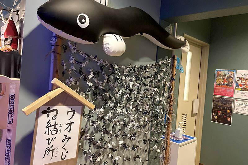 浜松をドライブ!car trip 浜松 浜名湖体験学習施設ウォット ナイトウォッチ
