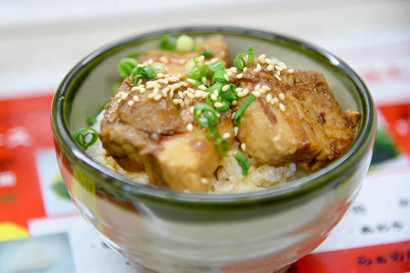 セカンドステージ カトリさん car trip 浜松 麺や 味玉 ラーメン