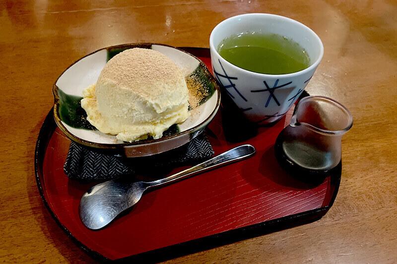 セカンドステージ カトリさん car trip 浜松 むつみ屋 有玉 団子 餃子